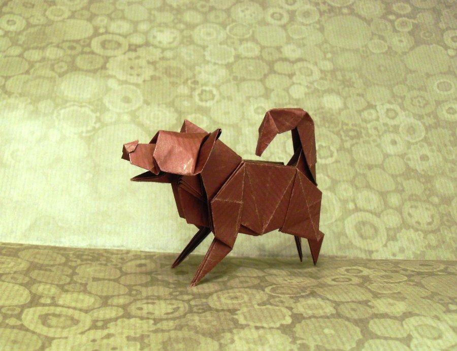 Origami Zoo 25 Fun Paper Animal Creations! Paul Jackson