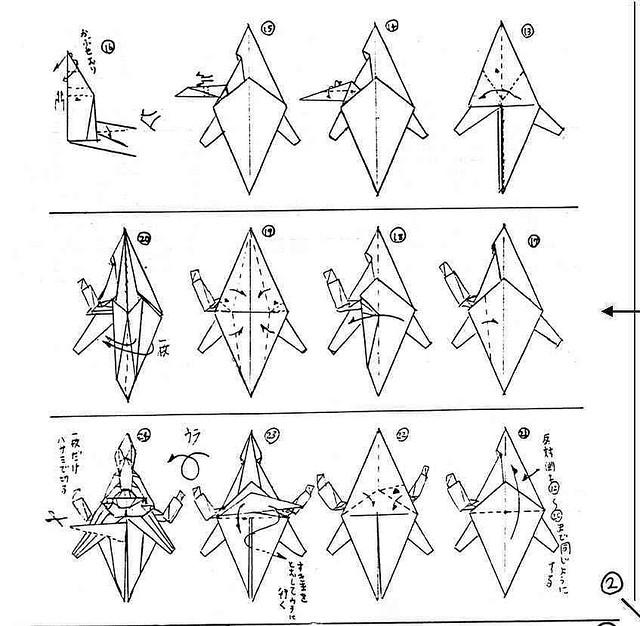 Видео мастер класс вязание на руках