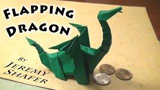 Модульные оригами с описаниями
