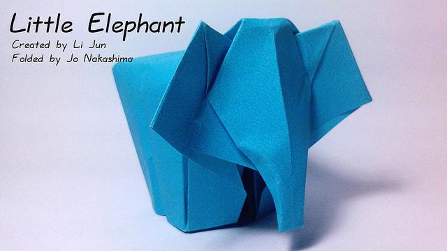 Слоны - удивительные существа.