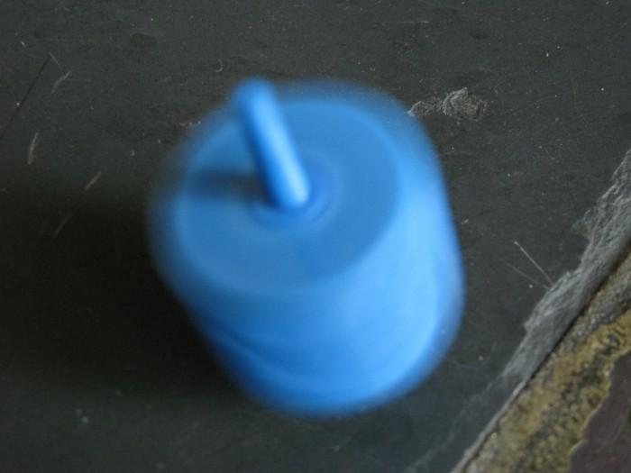 Оригами-игрушки (Классическое)