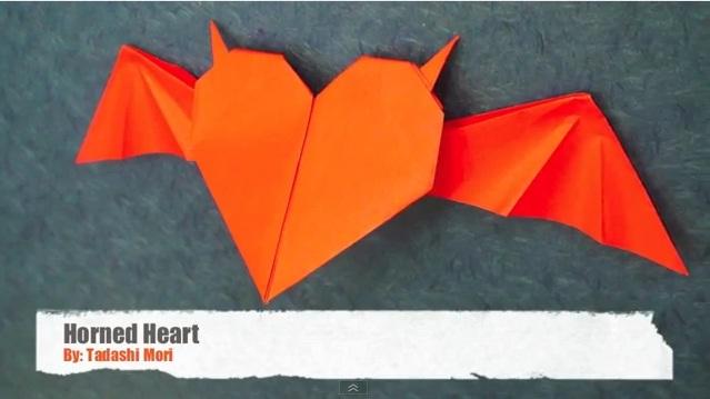 heart_tadashi